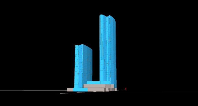 3D.01-800x430
