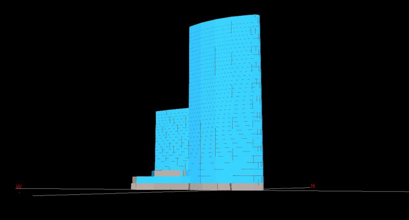 3D.02-800x430