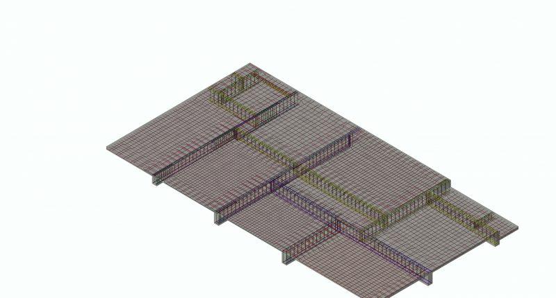 Floor-and-beam-800x430