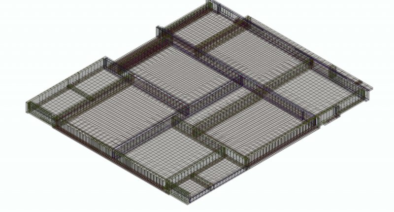 Floor-slab-800x430