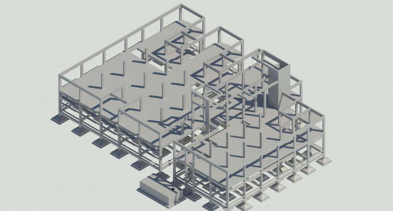 STRUCTURE-3D-min-800x430 (1)