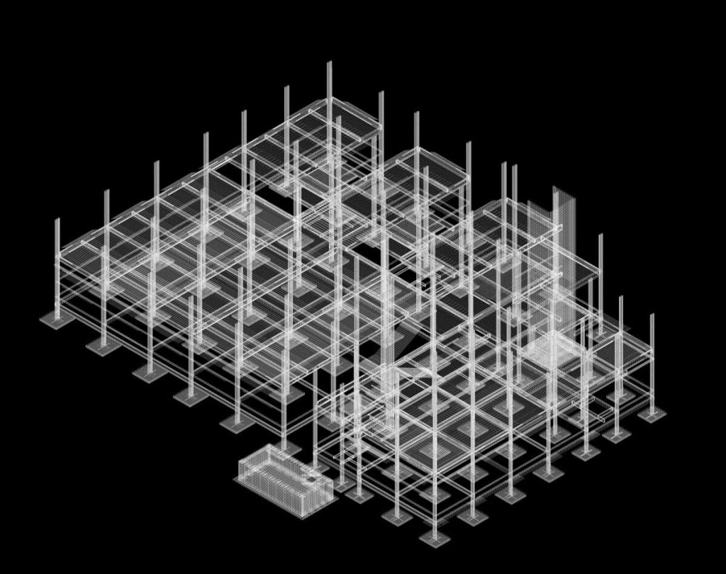 Structure_new_1-1024x810