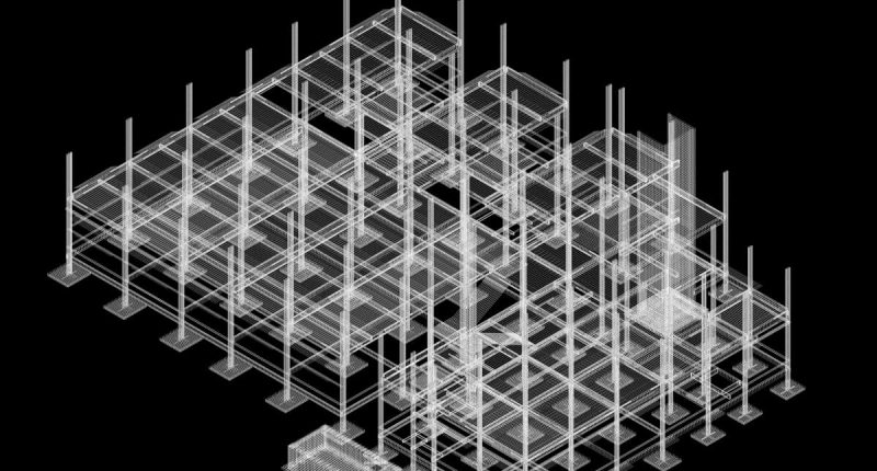 Structure_new_1-800x430