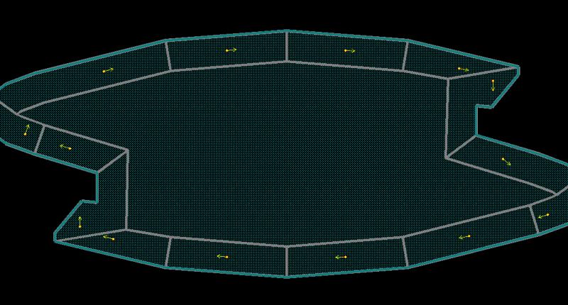 floor-plan-10-800x430